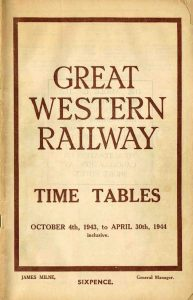 gwr-timetable-1943-1944